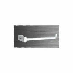 TT 7009 - Towel Ring