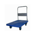 Metal Cart Trolley