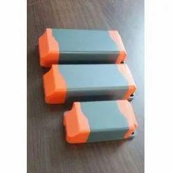 LED Driver Plastic Cabinet