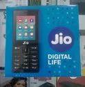 Jio Phone Handset