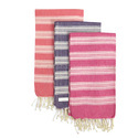 Bulk Fouta Towels