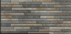 Rock Silk Decor Ij Ceramic Tiles