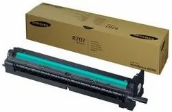 Samsung K2200 and k2200nd Single Color Ink Toner Powder  (Black)