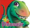 Who Am I Dinosaur Books