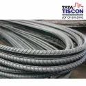 Tata Tiscon Tmt Saria, For Manufacturing