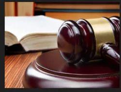 Arbitration Cases Advocate Service