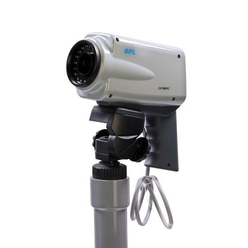 BPL Digital Colposcope