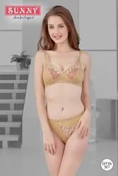 Ditya Set Women Lingerie