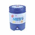 Neer Water Jug