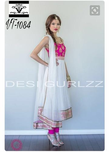42ac9e5207 Salwar Kameez - Salwaar Kameez Rf Sunshine Wholesaler from Kalyan