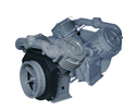 1 Hp To 30 Hp Heavy Duty Compressor