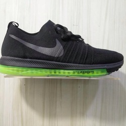 best service 7e521 aa463 Nike Zoom Pegasus 33 Mens Running Shoes at Rs 1650  pair   Nike ...