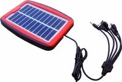 own Travel Solar Mobile charger