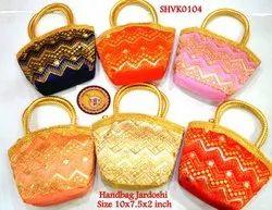 Hand Bag Jardoshi