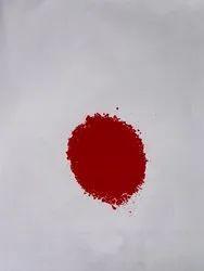 KPL Brand Kumkum Powder