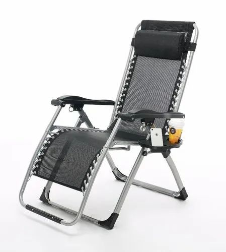 Equal Zero Gravity Recliner Chair