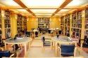 Library Display Furniture Designing Service