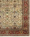 Affordable Handmade Best Design & Quality Heriz Rugs