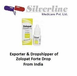 Zolopat Forte Drop
