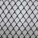 Plastic Wire Cloth Plaster Reinforcement Mesh, For Fencing