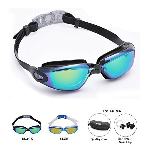 38254cf91396 Swimming Goggles at Rs 299  piece