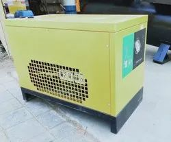 Empire 300 CFM Refrigerant Type Air Dryer