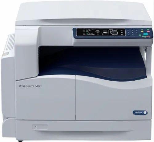 Xerox Machines - Multifunction Xerox Machines Wholesale