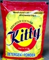 Multicolor Washing Powder, 1 Kg & 4 Kg, Packaging Type: Bag