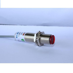 NS-020-P213S-2M Proximity Sensor