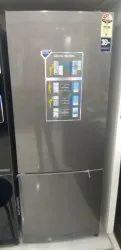 Haier Refrigirator