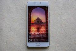 Mobile Phones in Belgaum, Karnataka | Mobile Phones