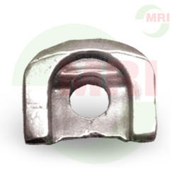 Steel Precision Casting