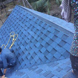 Roof Shingles In Thrissur Kerala Get Latest Price From