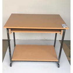 Computer Table Economical