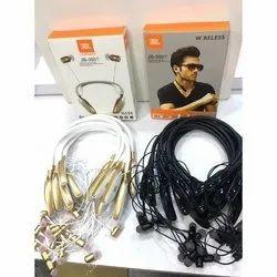 JBL JB 30BT Wireless Headphones
