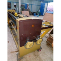 Rotary Cutter and Creasing Machine