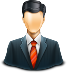 Direct Sales Executive