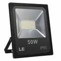 LE 50W Super Bright Outdoor LED Flood Light
