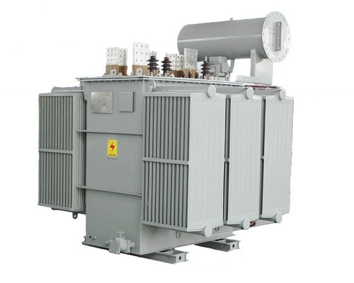 Global Special Transformers Market 2020 Latest Innovations – ABB, Toshiba,  SIEMENS, XD – The Daily Chronicle