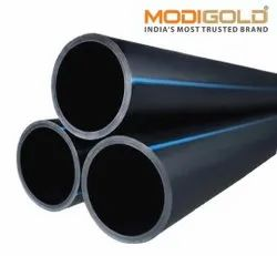 HDPE Water/ Underground Electrical Cabeling/ Sewer Pipes 63mm (2