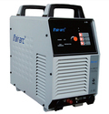 Inverter Air Plasma Cutting Machine 100 Amps