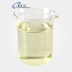 Dehyton KE-AS BASF CAPB Cocamidopropyl Betaine