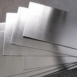 Stainless Steel Plate 316L Grade