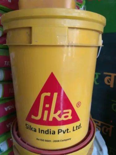 Sunanda Coating Chemical and White Cement Wholesaler | Rajkamal