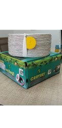 Polywrap Submersible Winding Wire