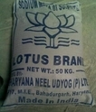 Lotus Sodium Metabisulfite