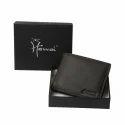 LWFM00015 Mens Leather Wallet