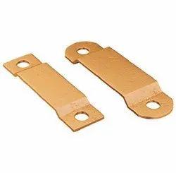 Tape Clip