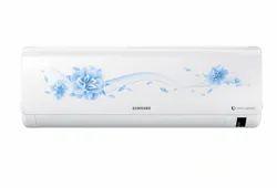 Rotary White AR18RV3HFTY Triple Inverter Samsung Split AC, Capacity: 5.00Kw