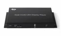 HD-A60X Syn-Asyn Dual-Mode HD Player Box